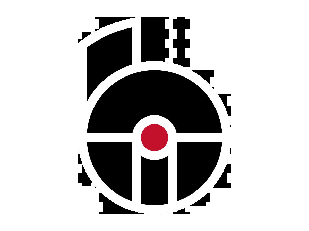 Logo Boshi San