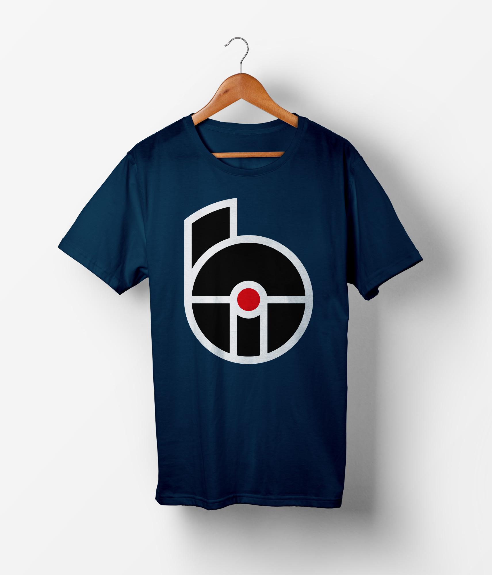 Boshi San Shirt Classic