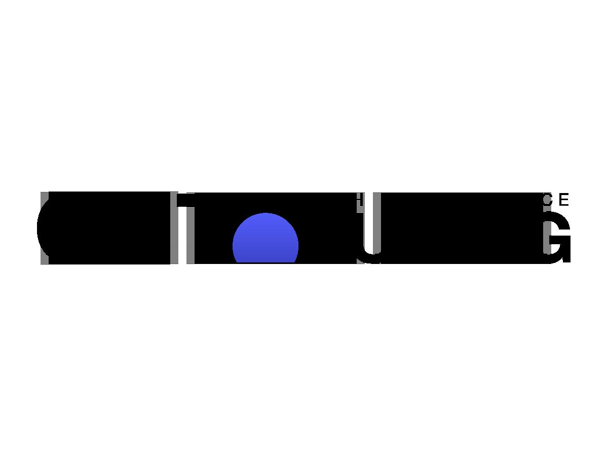 Das offizielle Logo für CNT-Tuning.