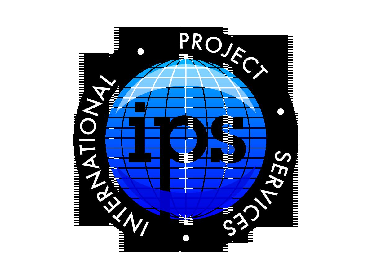 Logo IPS Herbert Folger