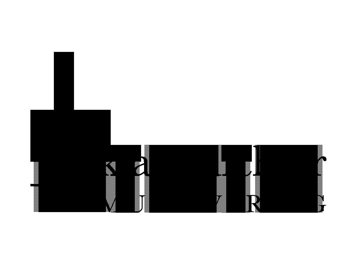 Logo Klangdichter Musikverlag.