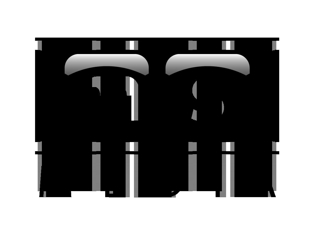 Logo ms MEDIA