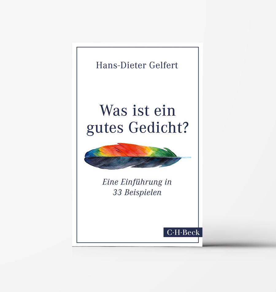 FlorianScheuererGelfertGeviert