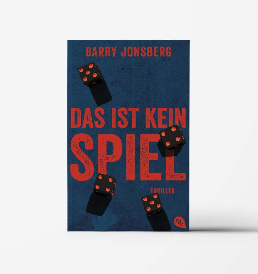 FlorianScheuererJonsbergGeviert