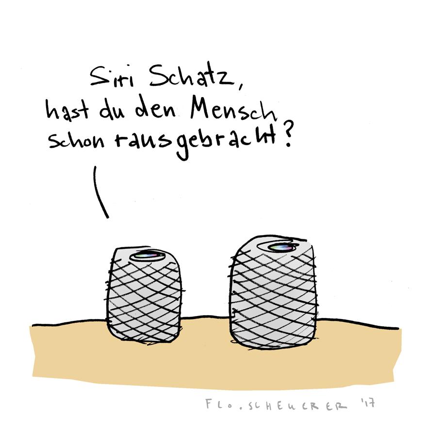 FlorianScheuererAppleTalk