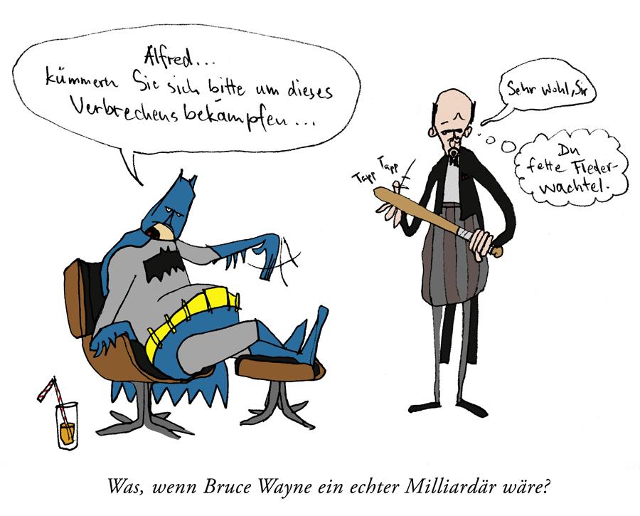FlorianScheuererFlederwachtel