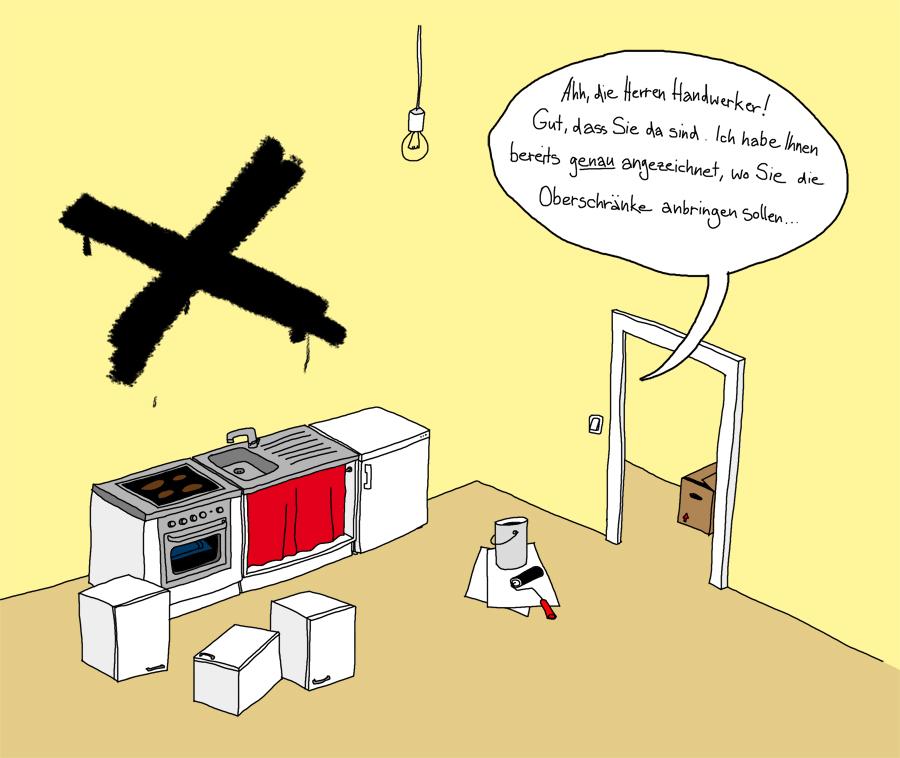 comicpolitbigX