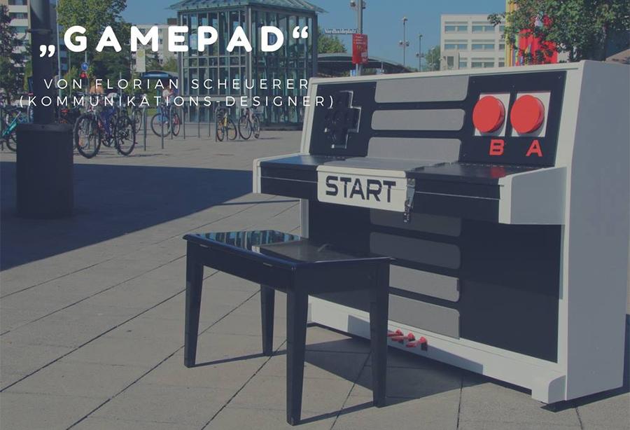 gamepad-klavier