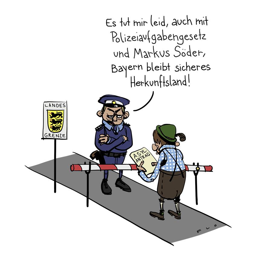FlorianScheuererGrenze