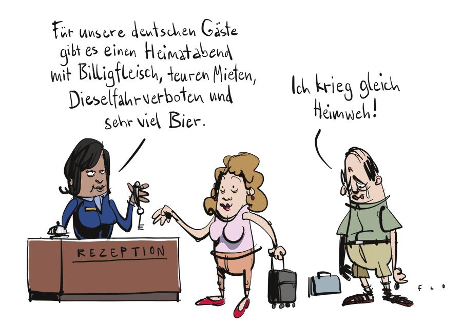 FlorianScheuererHeimatabend