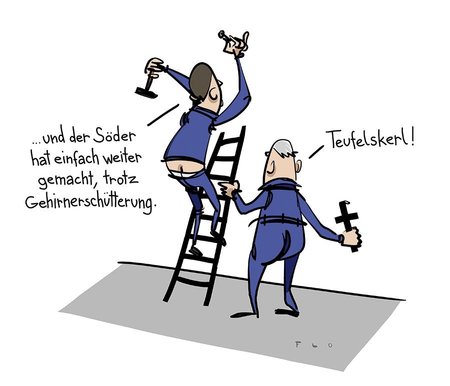 FlorianScheuererKVR