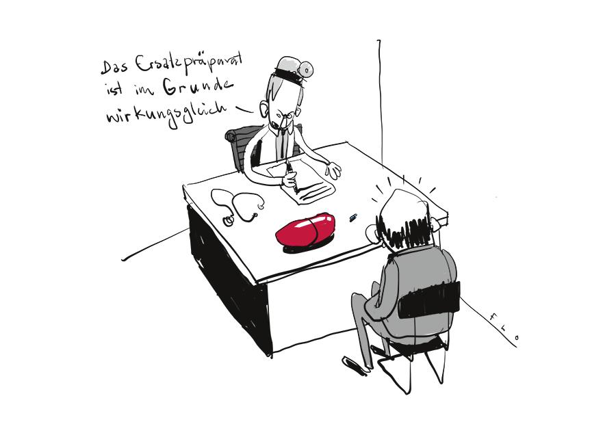 FlorianScheuererPraxis