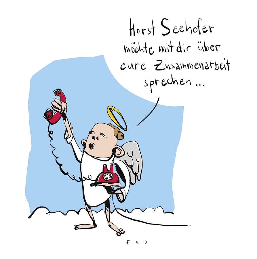 FlorianScheuererUnion