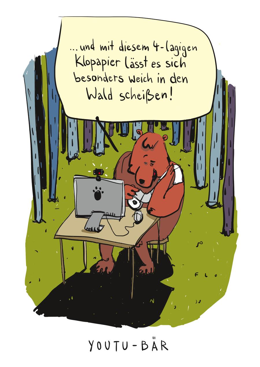 FlorianScheuererYouTu-Baer