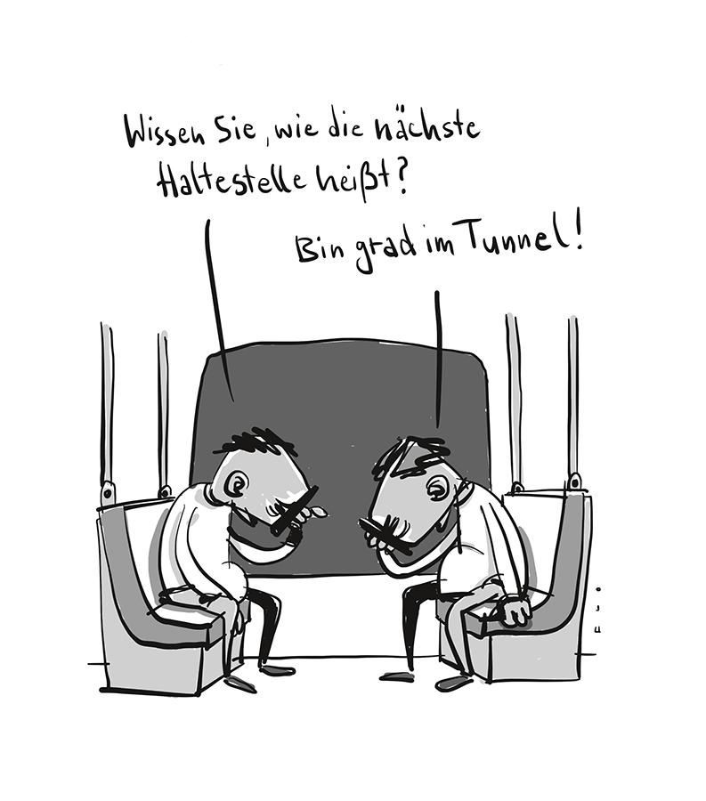 FlorianScheuererTunnel