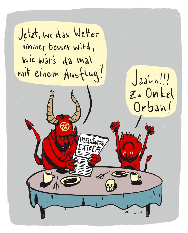 FlorianScheuererAusflug