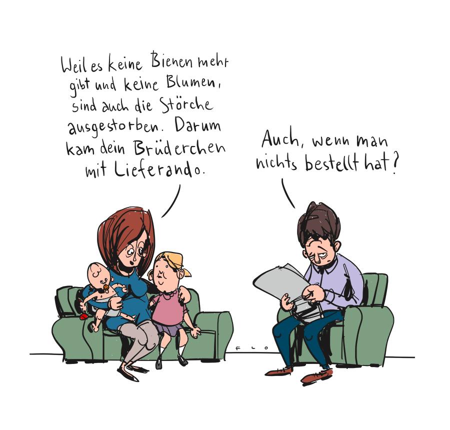 FlorianScheuererBabies