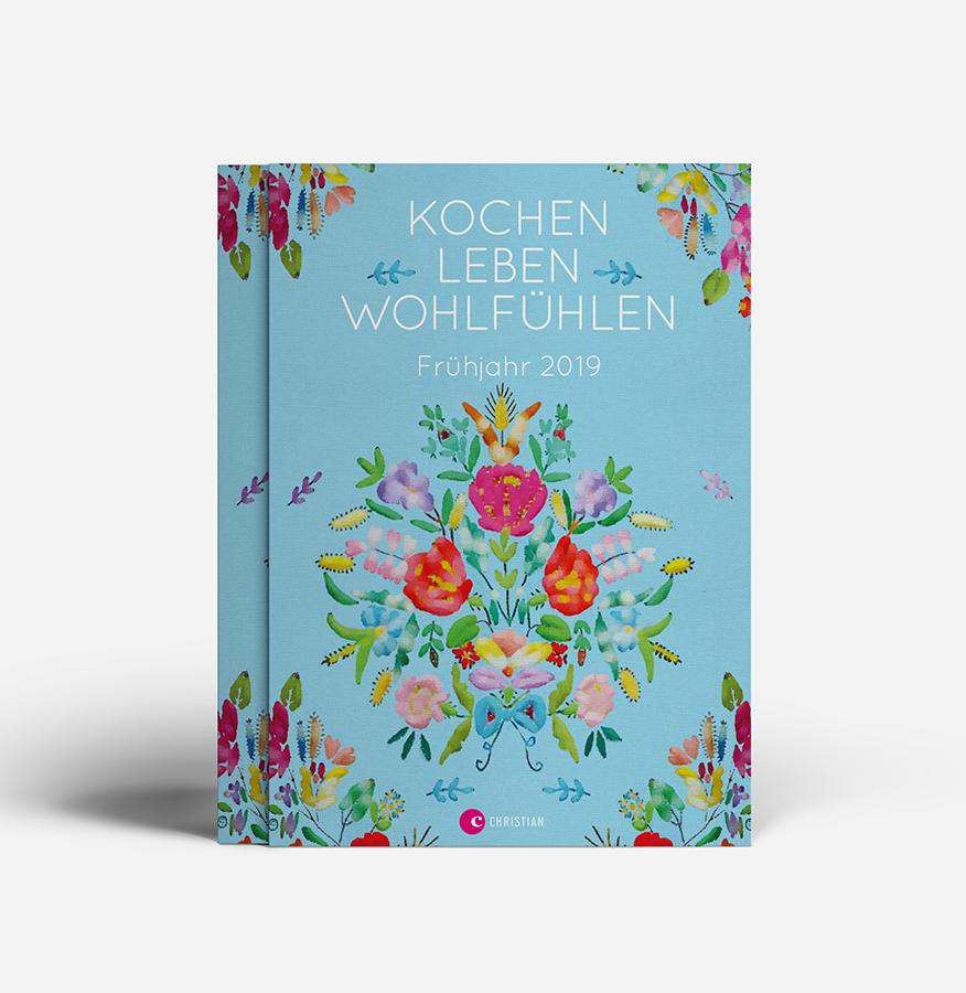 FlorianScheuererChristianVKochen18