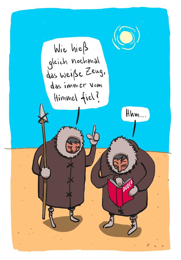 FlorianScheuererOhneVieleWorte