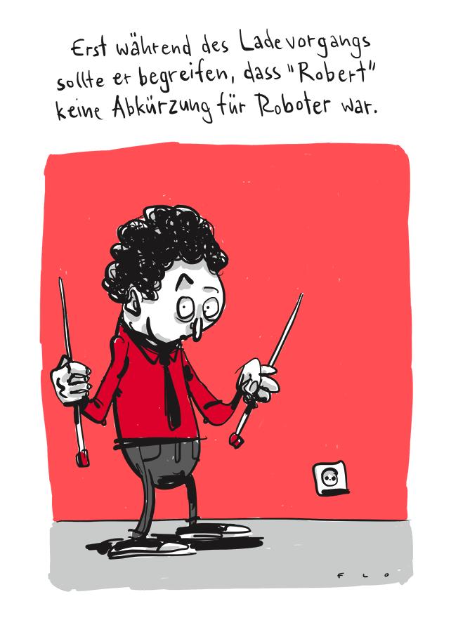 FlorianScheuererRobert