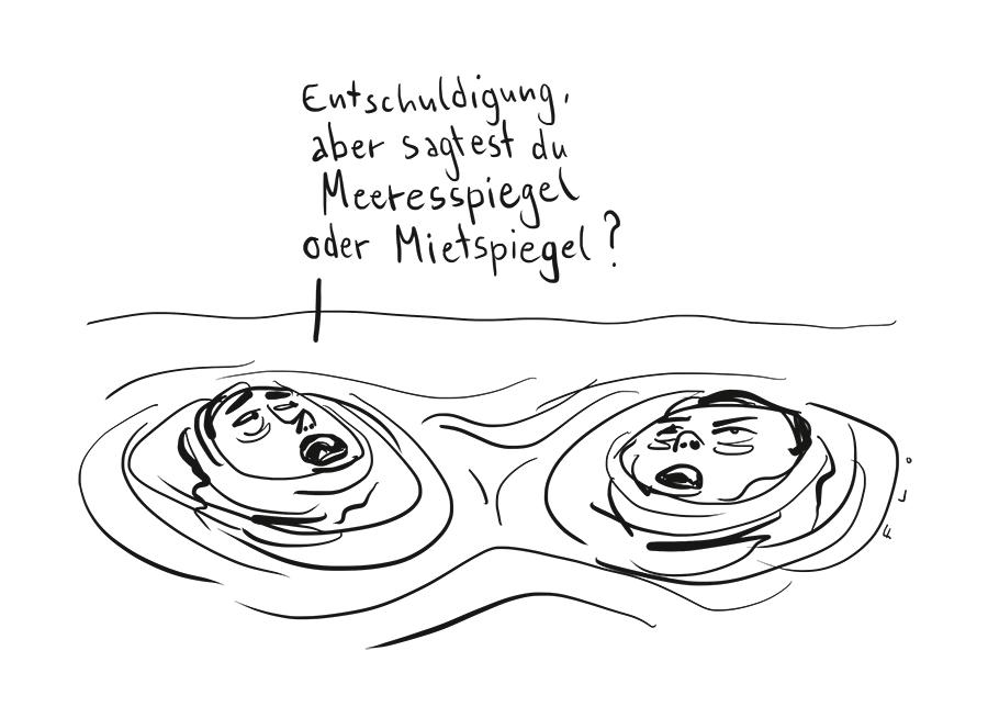FlorianScheuererSpiegel