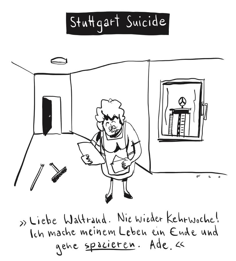 FlorianScheuererStuttgartSuicide