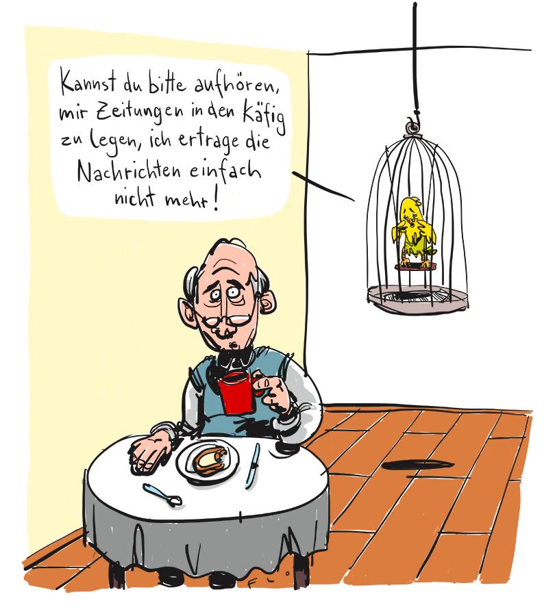 FlorianScheuererVogel